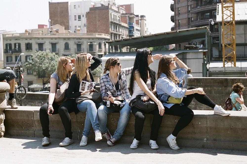 Barcelona-047,xlarge.JPG