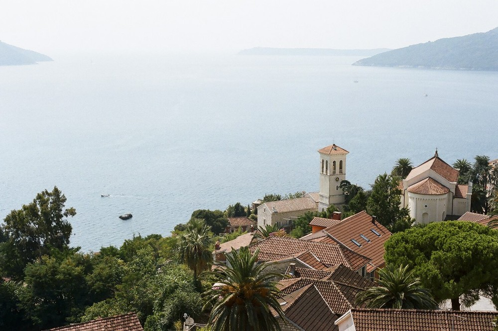 montenegro-009,xlarge.jpg