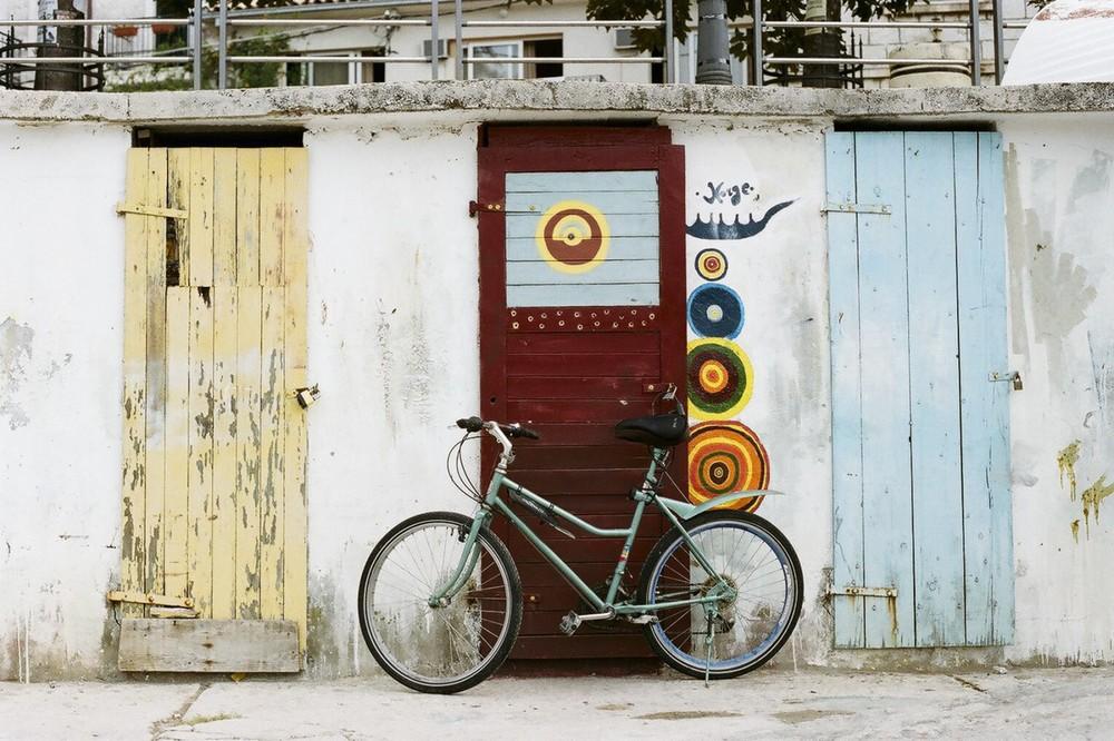 montenegro-001,xlarge.jpg