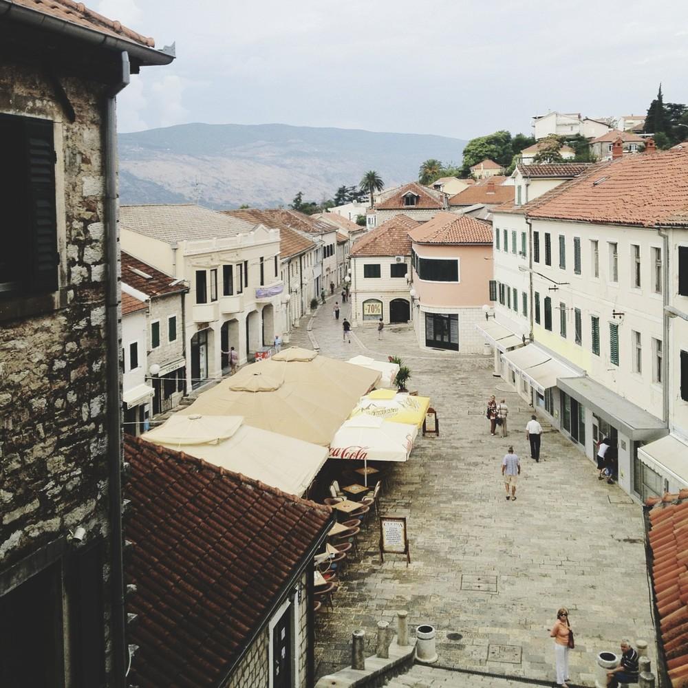 montenegro-027,xlarge.jpg