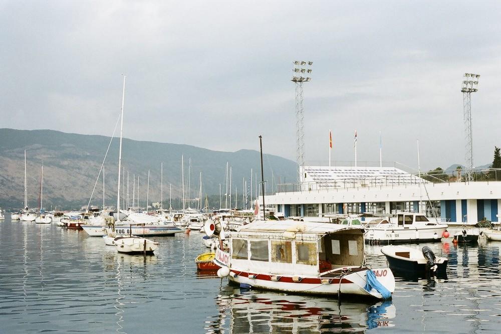 montenegro-003,xlarge.jpg