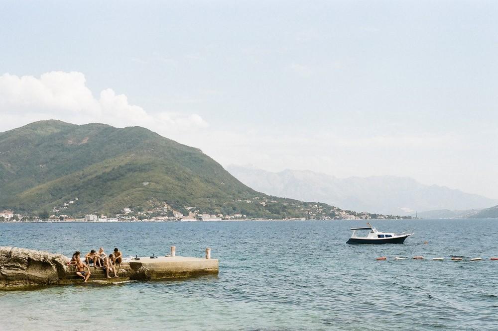 montenegro-014,xlarge.jpg