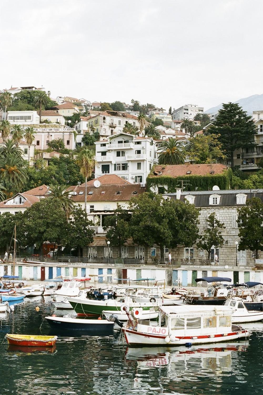 montenegro-005,xlarge.jpg