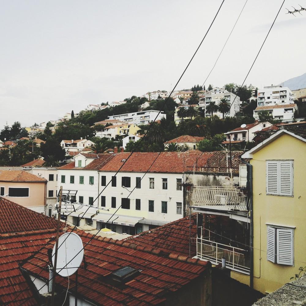 montenegro-033,xlarge.jpg