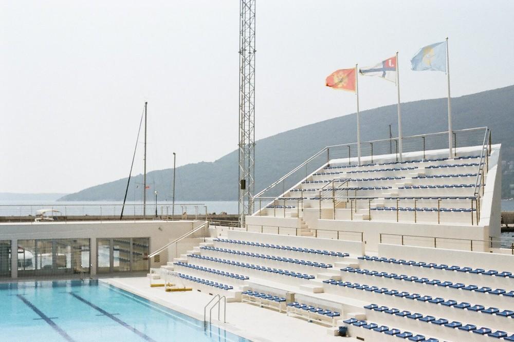 montenegro-024,xlarge.jpg