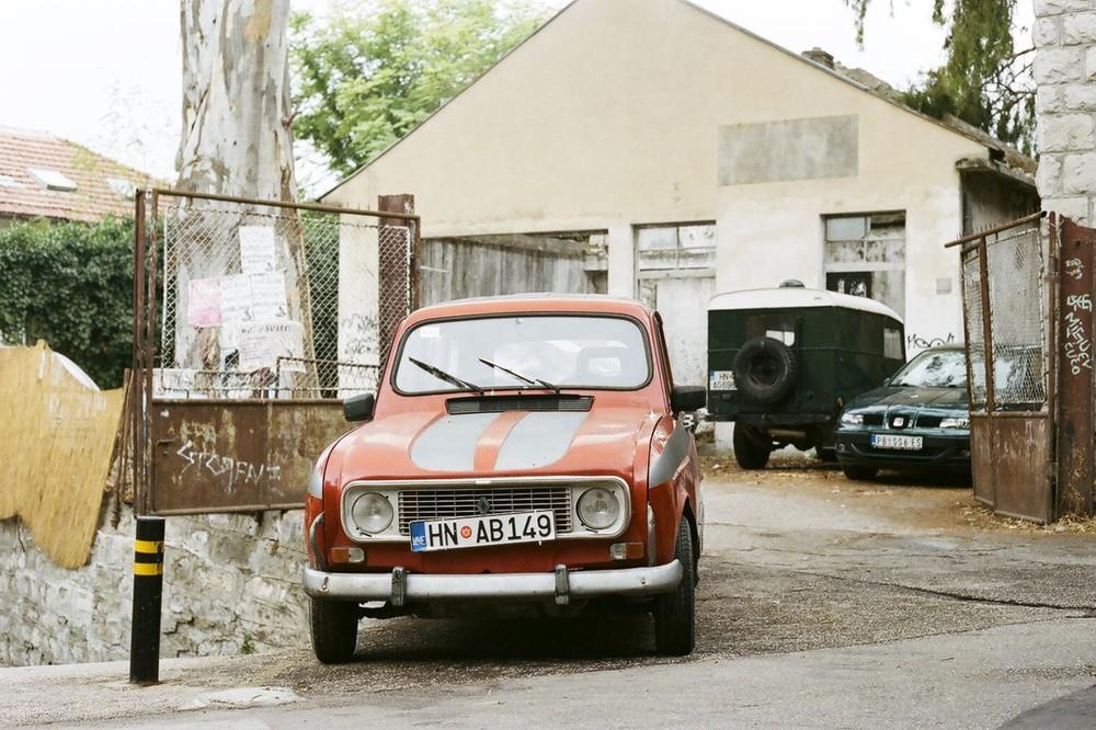 montenegro-021,xlarge.jpg