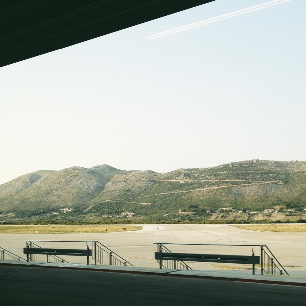 montenegro-041,xlarge.jpg