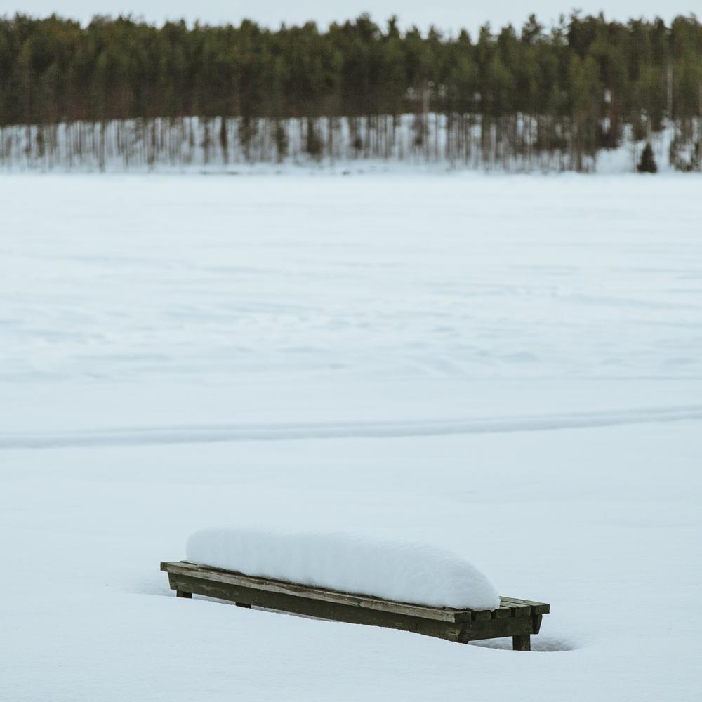 Rovaniemi 011.jpg