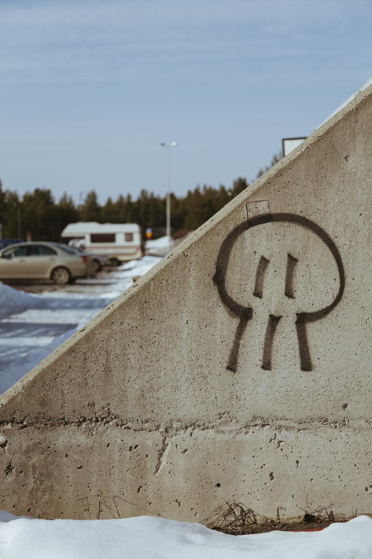 Rovaniemi 025.jpg