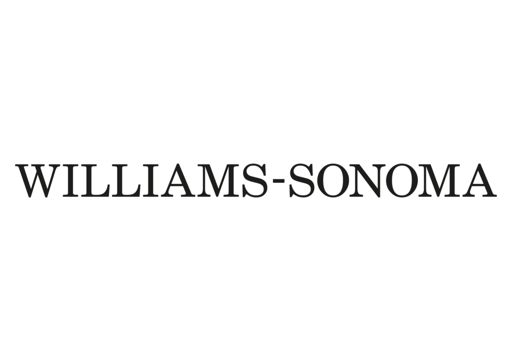 Williams-Sonoma-logo copy.png
