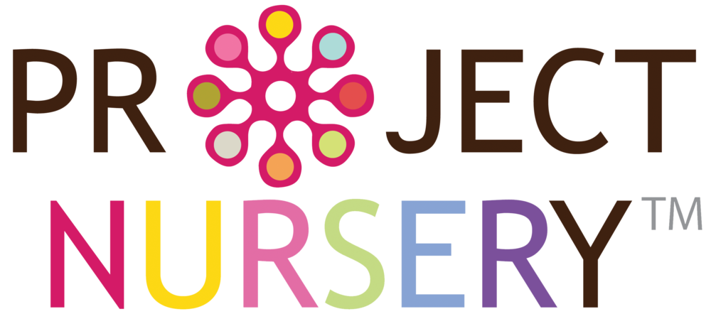Project-Nursery-Logo-Square copy.png