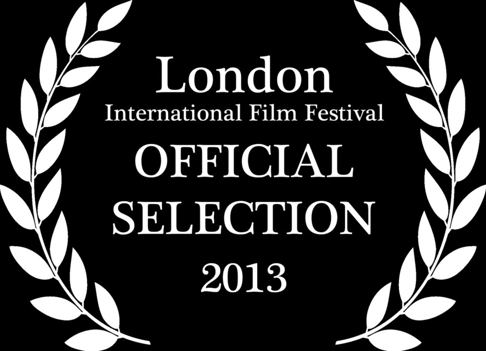 London-Official-Selection-Laurel-1200x867.jpg
