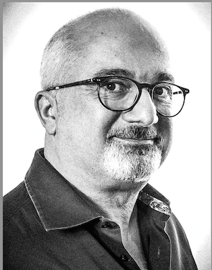 Youssef El Deeb
