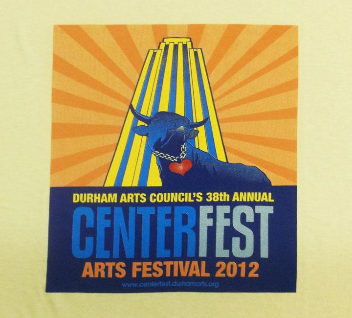 Centerfest PHOTO.jpg