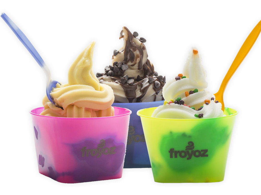 Froyoz Color Changing Bowls.jpg