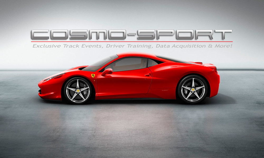 Ferrari-458-Ad-1.jpg