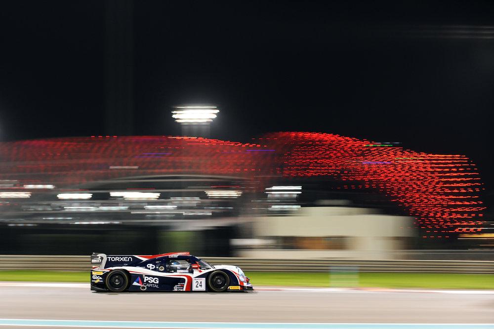 united_autosports_gulf_12_hours_2017-70_27375920569_o.jpg