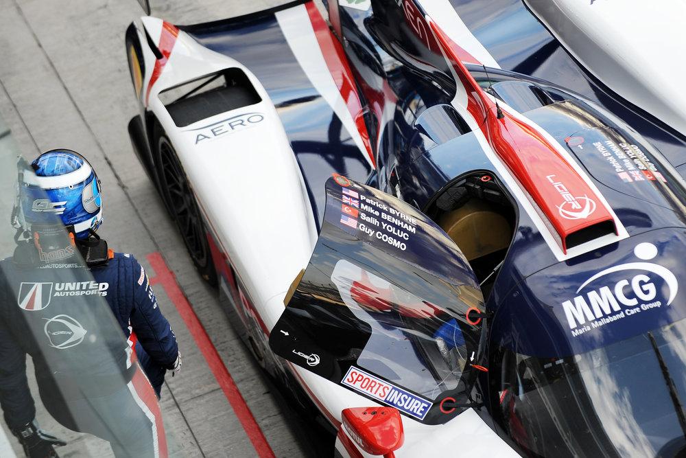 united_autosports_gulf_12_hours_2017-272_39153230461_o.jpg