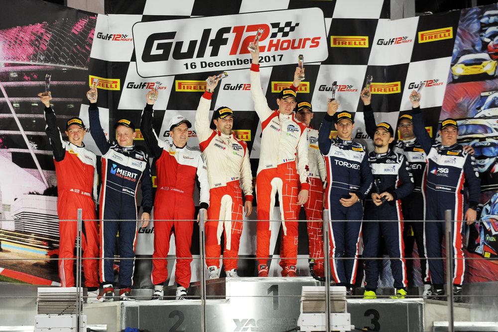 united_autosports_gulf_12_hours_2017-442_27374910209_o.jpg