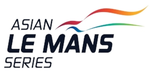Asian Le Mans Logo.jpg
