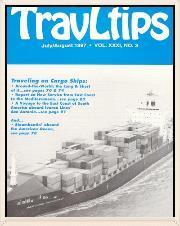 TravLtips 400w.jpg