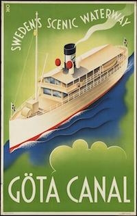 swedens-scenic-waterway-gota-canal-vintage-travel-poster-www.freevintageposters.com.jpg
