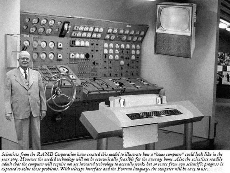 1954-home-computer.jpg