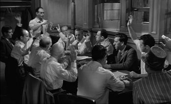 12angrymen-vote.png