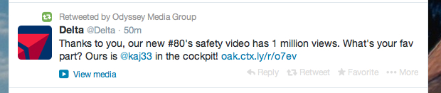 Delta safety video tweet.jpg
