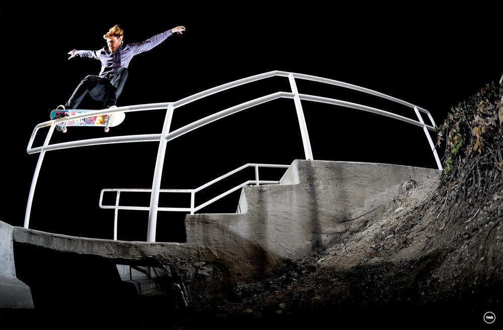 Skateboarding_wallpapers_159.jpg