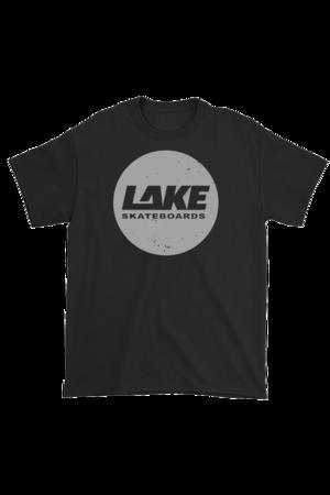 fd50a3e0 lake_circle_tee_black_web.png