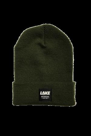 70332c08 Apparel — Lake Skateboards