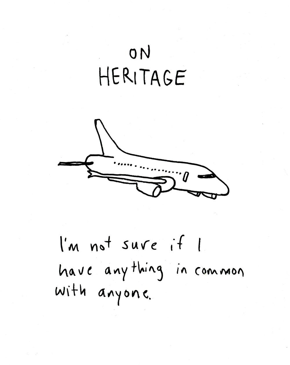 8-Heritage.jpg