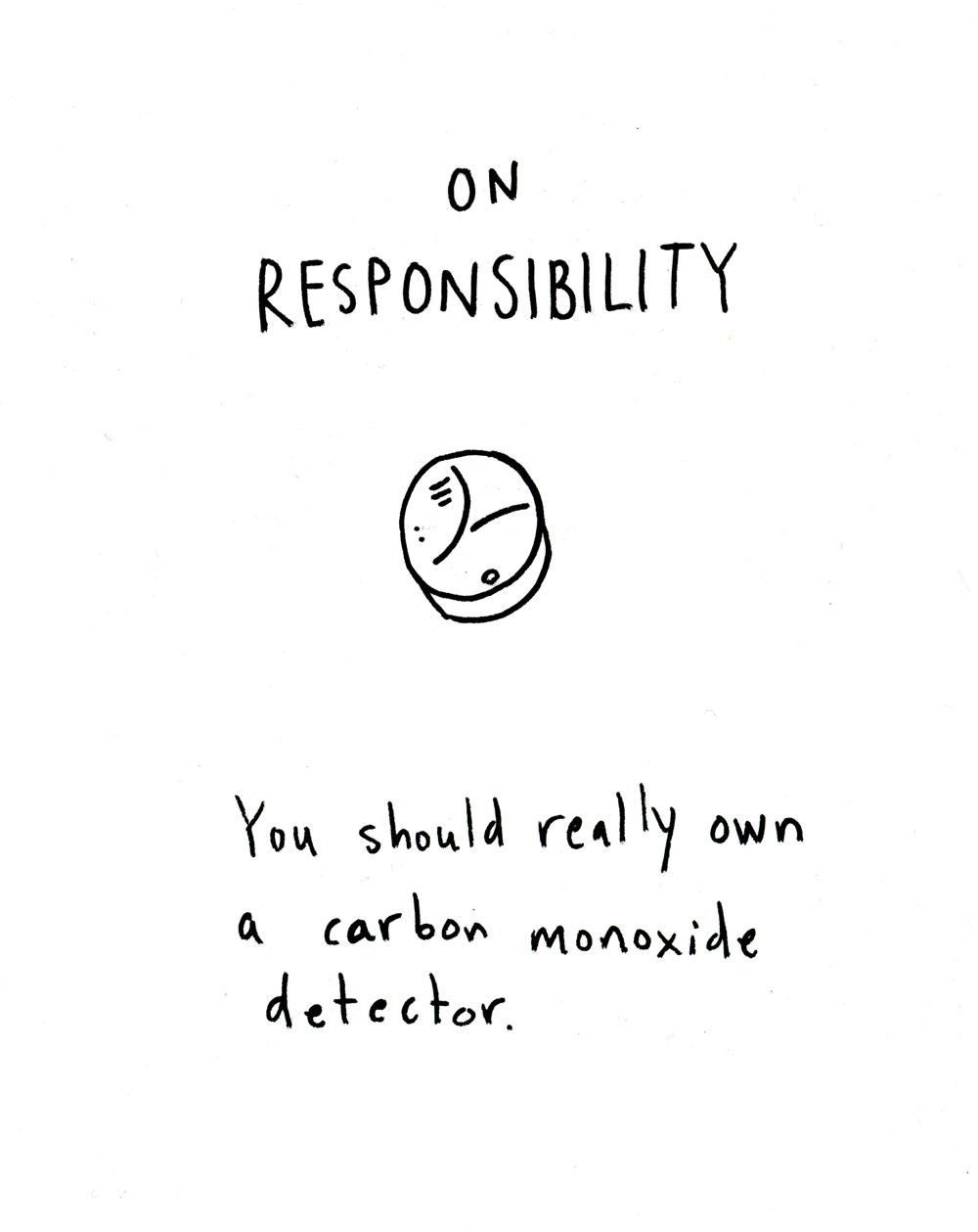 10-Responsibility.jpg