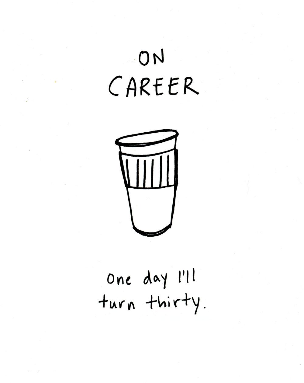 12-Career.jpg