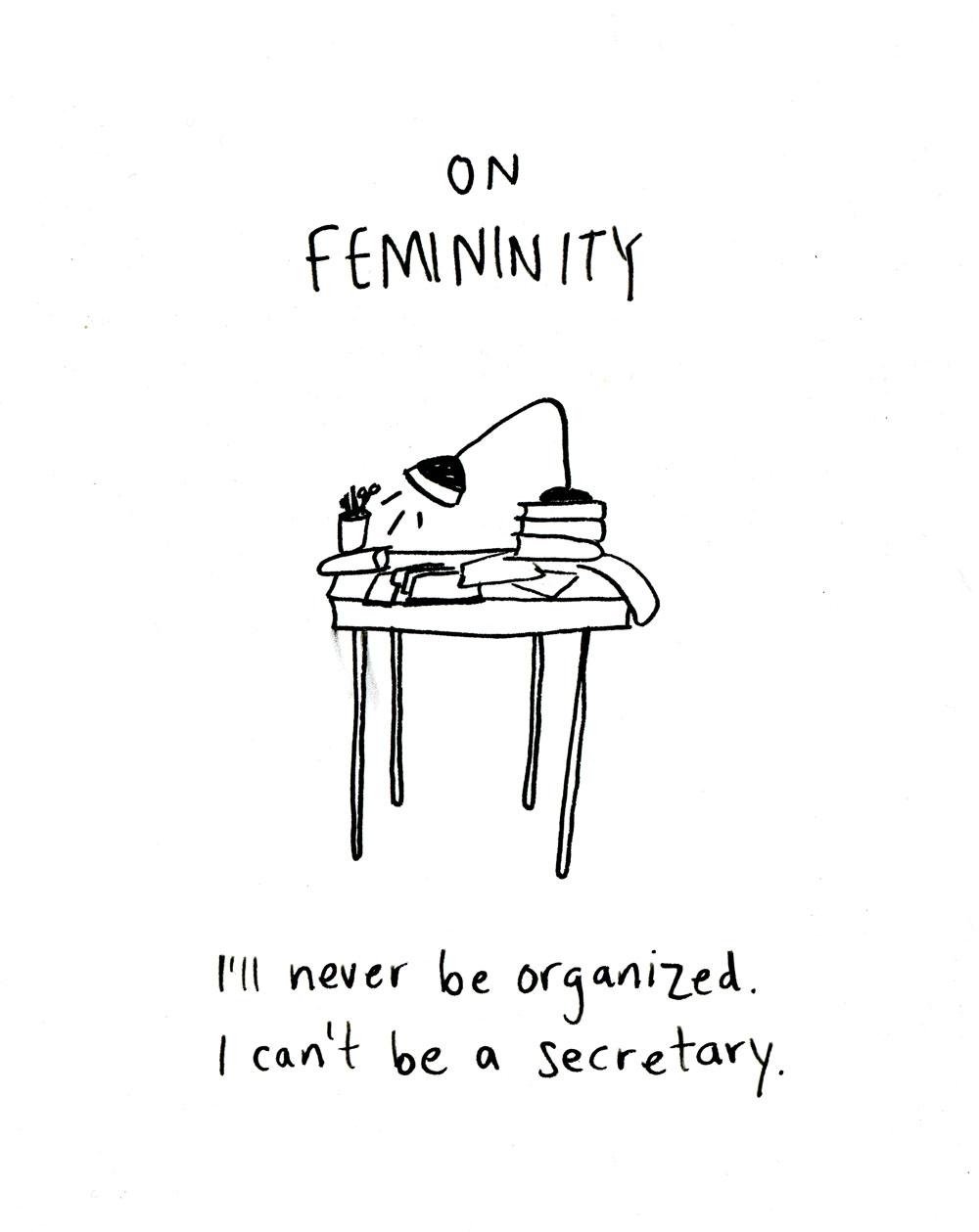 14-Femininity.jpg