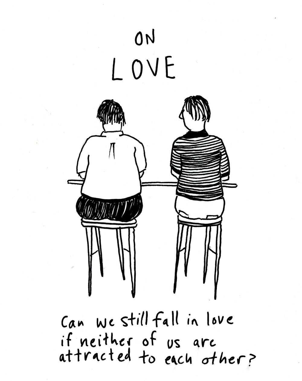 16-Love.jpg
