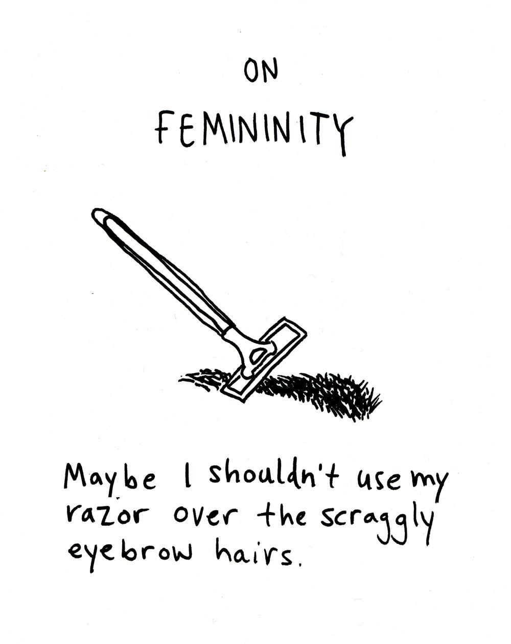 17-Femininity.jpg
