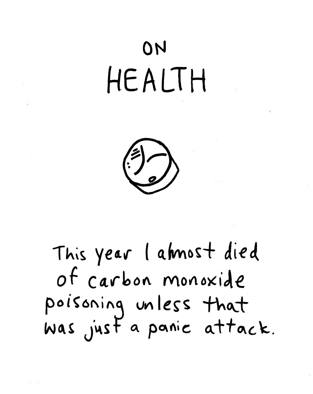 18-Health.jpg