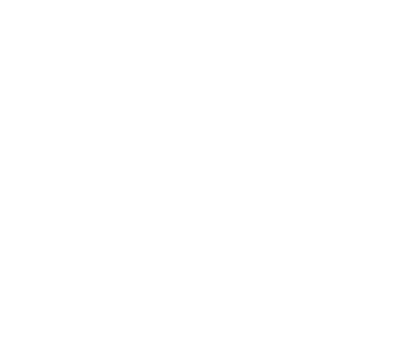 The Field Office