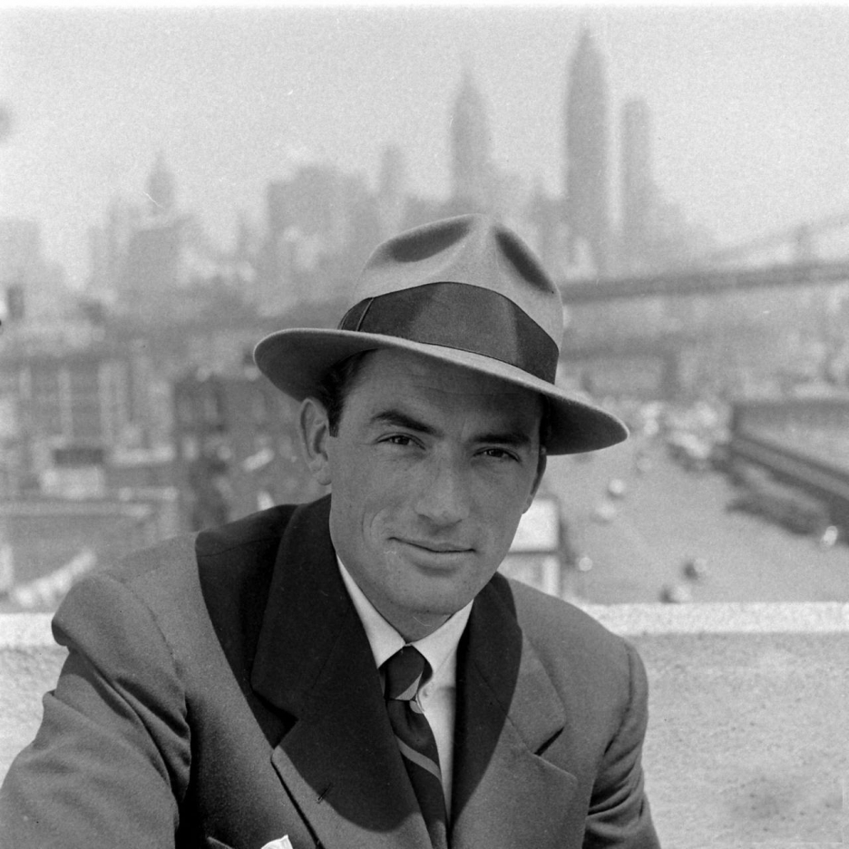 936full-gregory-peck.jpg