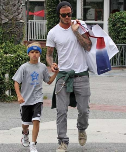 David Beckham Ensemble Style.jpg