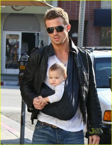 hot dad.jpg