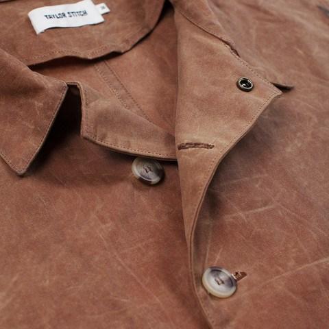 Ensemble Style menswear