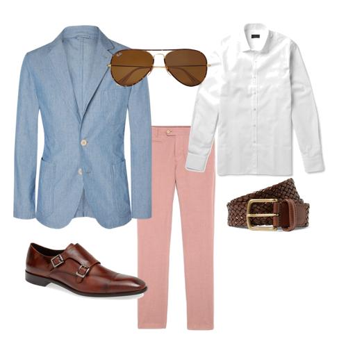ensemble style menswear calgary