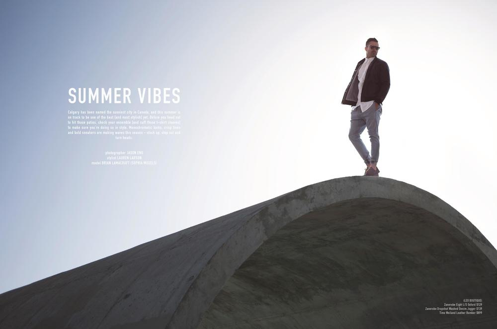 summer vibes-page-001.jpg