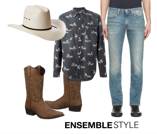 Ensemble Style Calgary personal stylist