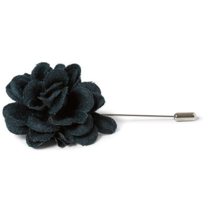 ensemble calgary lapel flowers