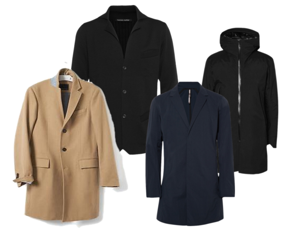 men's jackets for the winter ensemble style calgary