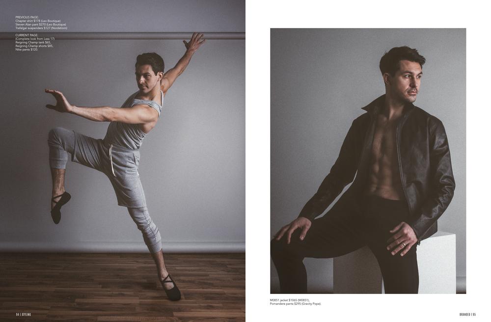 ballerino3.jpg